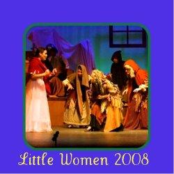 Thumbnail - SYE_LittleWomen.jpg