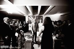 Foto 0732pb. Marcadores: 30/10/2010, Casamento Karina e Luiz, Rio de Janeiro