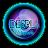 Desril S.T. avatar image