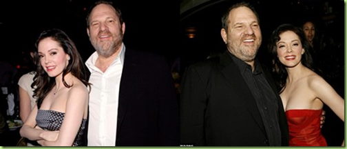Weinstein mcgowan