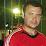 Wellington Silva's profile photo