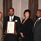 Aug. 2010: MAC Executive Board Inauguration - DSC_3768.JPG