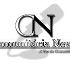COMUNITÁRIA NEWS - LOGO.jpg