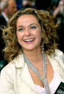 Julia Sawalha Profile pictures, Dp Images, Display pics collection for whatsapp, Facebook, Instagram, Pinterest.