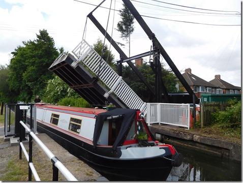 5 shirley drawbridge