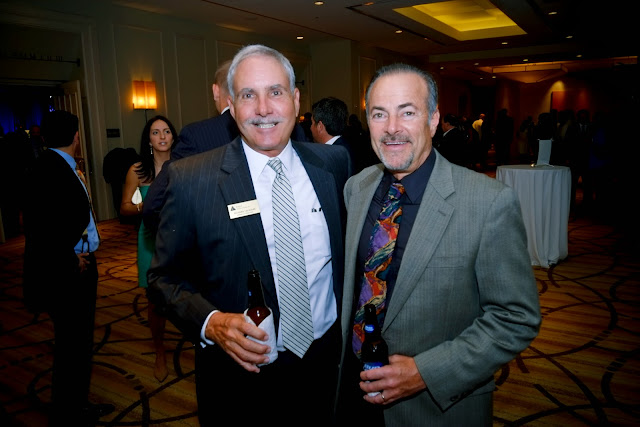 2014 Business Hall of Fame, Collier County - DSCF7257.jpg