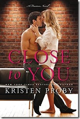 Close to You