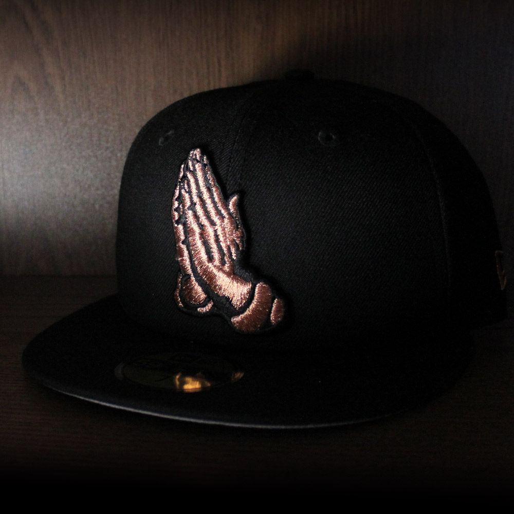 eae7759f ... new arrivals philippine new york yankees new era 59fifty fitted hats  black black http ecapcity google