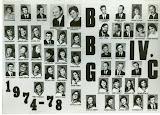 1978 - IV.c