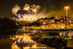 Bridge Fireworks.100