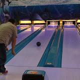 Bowling Dielsdorf ZH April 2013