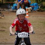 Kids-Race-2014_028.jpg