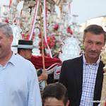 CaminandoalRocio2011_078.JPG