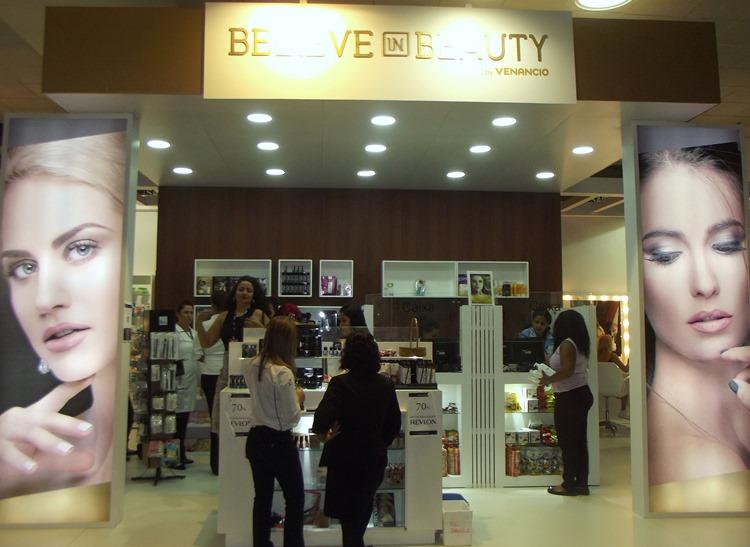 feira - estetica in rio - blogueiras in rio - venancio - carol brito - beauty secrets - simone aline - blogueira SA - encontro de blogueiras -believe in beauty (3)