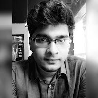Minhaj Tahsin Ahmed