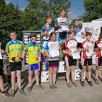 Kids-Race-2014_241.jpg