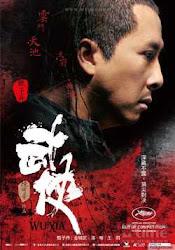 Wu Xia - Võ Hiệp Kiếm Khách
