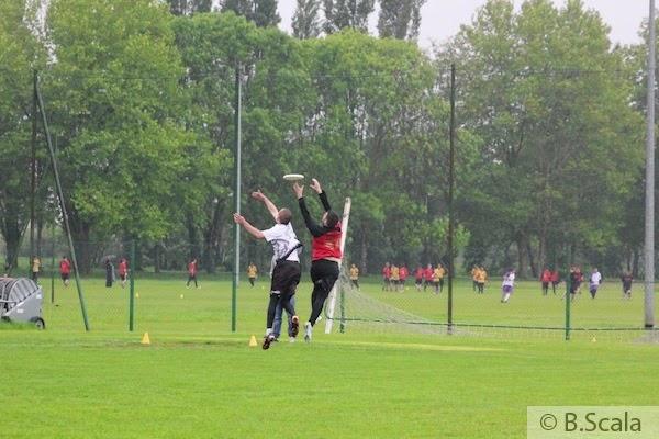 Championnat D1 phase 3 2012 - IMG_3905.JPG