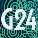 gesundshop24 icon