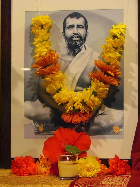 Kali Puja 2013 - IMG_8776.JPG