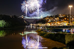 Bridge Fireworks.074