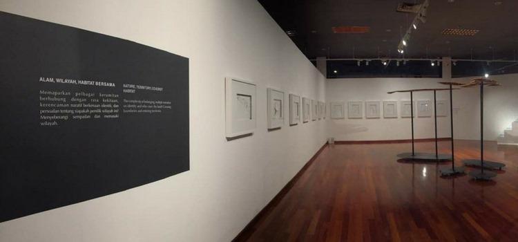 biennale_kuala_lumpur_2017_4