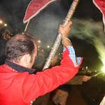 SantoRosario2008_069.jpg
