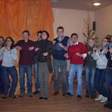 Europejskie Spotkanie Młodych w Poznaniu - DSCN2917.JPG