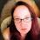 Samantha Carroll's profile photo