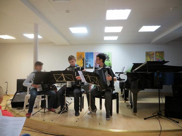 """kontsert  """"Õpetaja ja õpilane"""" 2013 - IMG_0588.JPG"""
