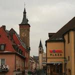 Würzburg-IMG_5218.jpg