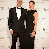 IWC and BFI 2014