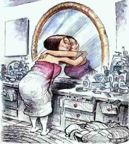 Aprende a valorarte a ti mismo