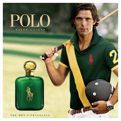 Perfume Polo Ralph Lauren