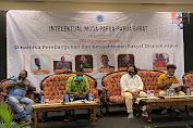 Intelektual Muda Papua-Papua Barat : Negara Harus Hadir Pastikan Rakyat Papua Nikmati Pembangunan