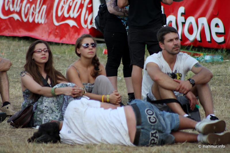 BEstfest Summer Camp - Day 2 - IMG_2070.JPG