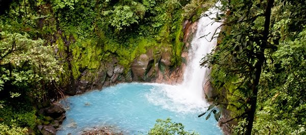 Província de Alajuela