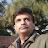 Manish Sharma avatar image