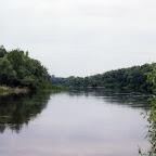 Река Хопер 014.jpg
