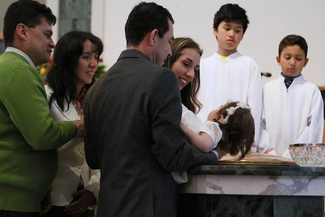 Baptism June 2016 - IMG_2768.JPG