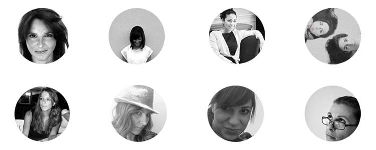 weblogsaloni-2016-blogger