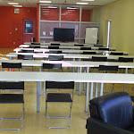 classroomstylebig.jpg
