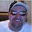Ken Locatelli's profile photo