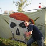 Bevers & Welpen - Halloween 2014 - IMG_1845.JPG