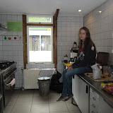 Welpen - Zomerkamp 2013 - SAM_1958.JPG.JPG