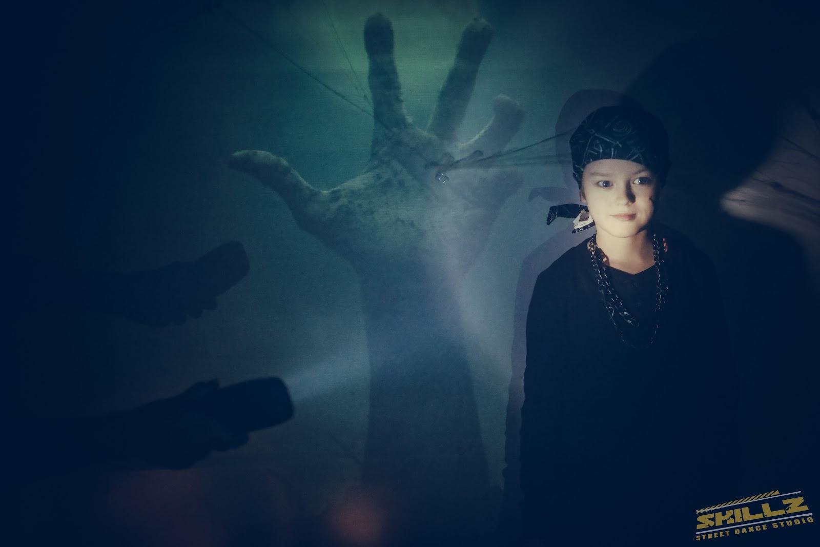 Naujikų krikštynos @SKILLZ (Halloween tema) - PANA1503.jpg