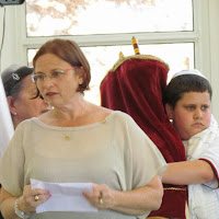 Relocating Torah Scrolls 2012  - 574965_3435297920899_1223985550_57992054_1626406927_n.jpg