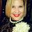 Tirzha Vive la Vida que Ama's profile photo