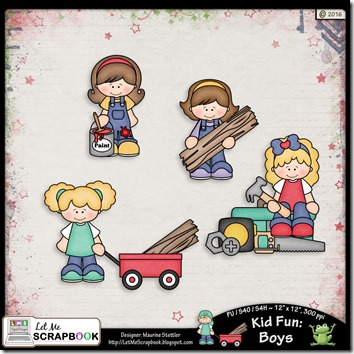 LMS_KidFun-Boys-2_Preview-Elements2