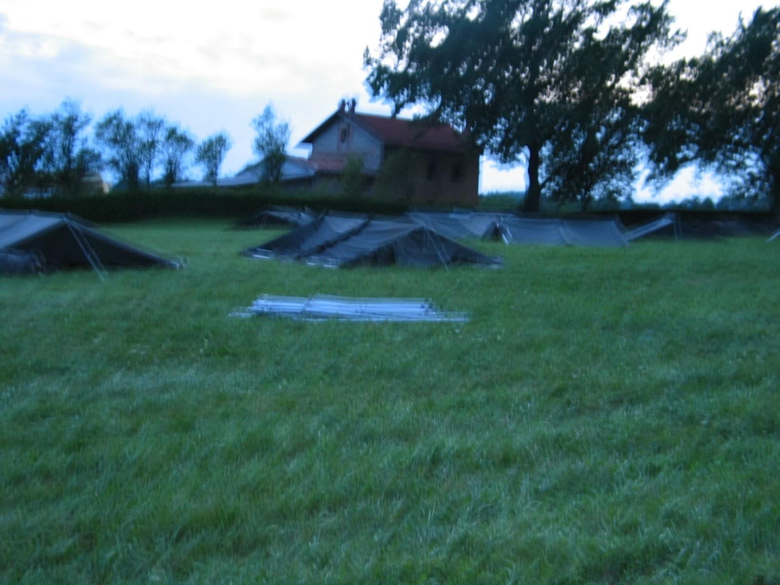 Pow-wow, Ilirska Bistrica 2004 - Zlet%2B2004%2B029.jpg